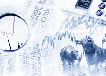 Opportunities and risks on the stock market