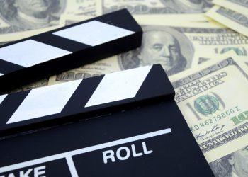 Money Making Movie Industry